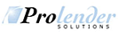 ProLender mortgage loan origination software logo