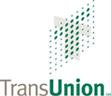 Trans Union Corporation Logo