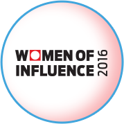 2016 HousingWire Women of Influence