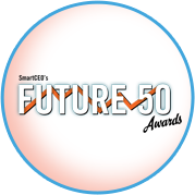 2013 SmartCEO Future 50, Recognition of the 50 Fastest Growing Companies