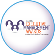 2014 SMARTCEO's Executive Management Awards