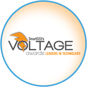 2014 SmartCEO's Voltage Awards