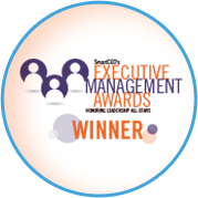 2017 SMARTCEO's Executive Management Awards